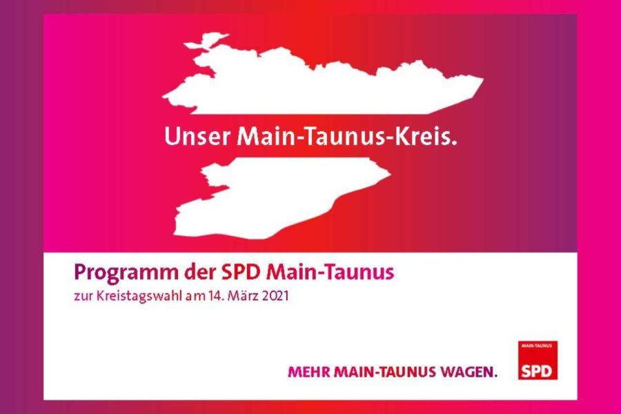 Main Taunus Zentrum Kino Programm